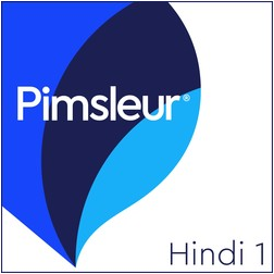 buy-pimsleur-hindi