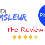 Pimsleur Hindi Audio Lessons review.