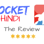 Rocket Hindi review.