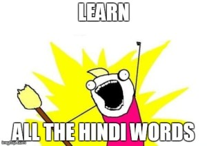 learn-all-the-hindi-words