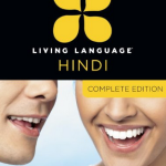 Living Language Hindi review.